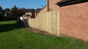 Cowbridge-fences-fencing-contractors