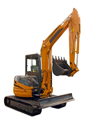 photodune-6164889-small-excavator-xs