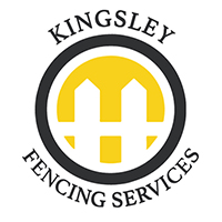 We build garden fencing in Cardiff and Newport, we are Kingsley Fencing